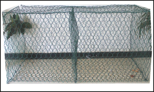 海北賓格網