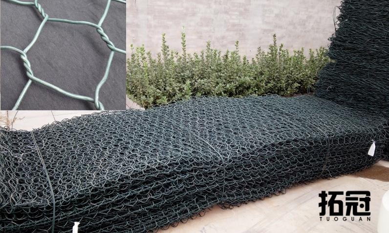 帶膠皮綠色PVC原材料
